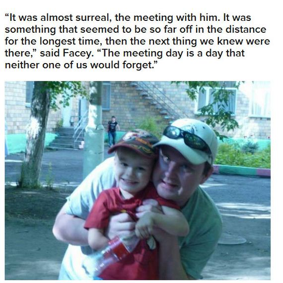 adopted_boy_met_his_grandpa