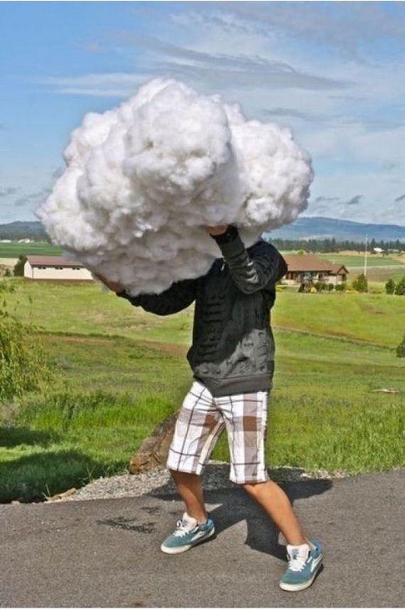 clouds_diy