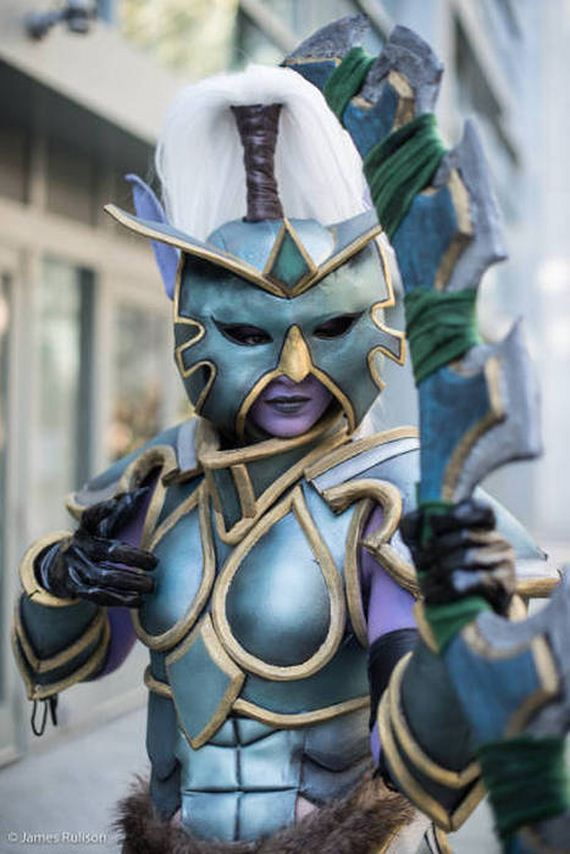 cosplay_blizzcon_2015