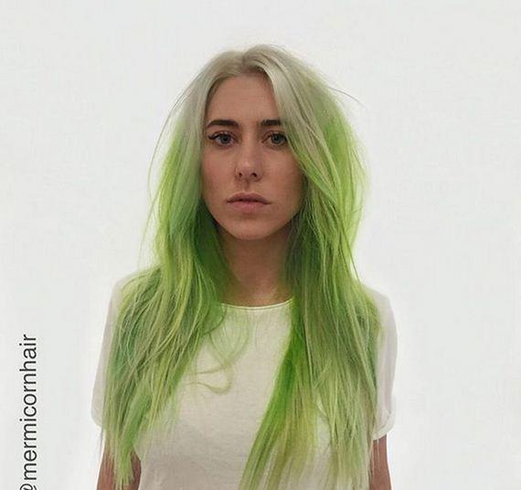 fluid_hair_painting