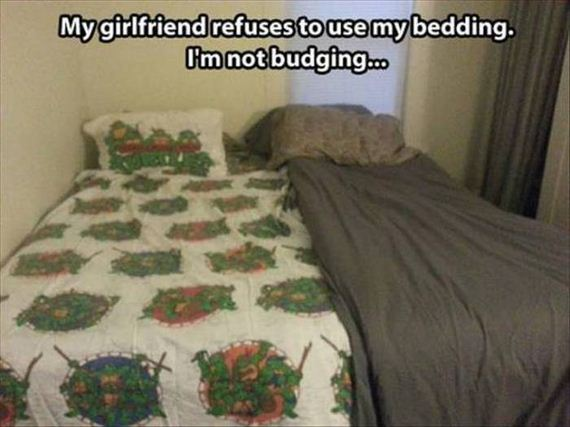 funny-pictures-1099