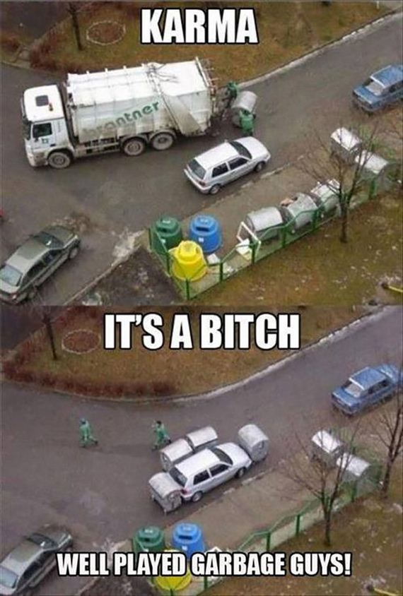 funny-pictures-1107