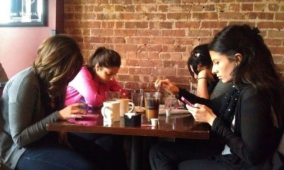 generation_of_cell_phone