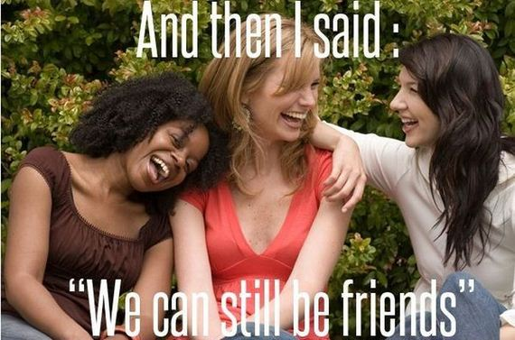 girlfriends_meme