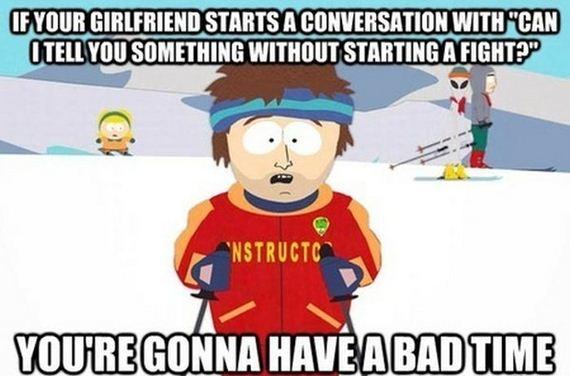 girlfriends_meme