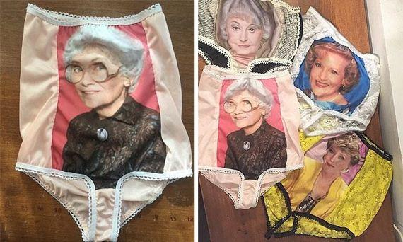granny_panties
