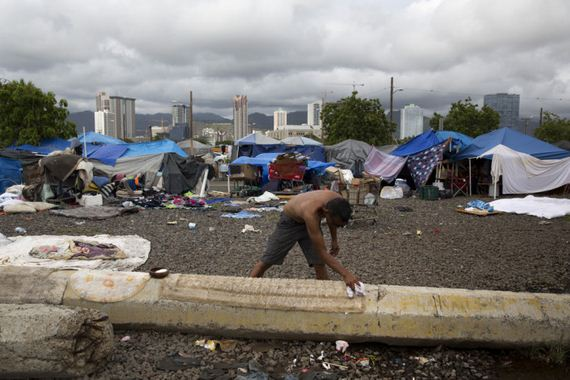 homeless_in_hawaii