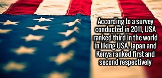 interesting_facts-11