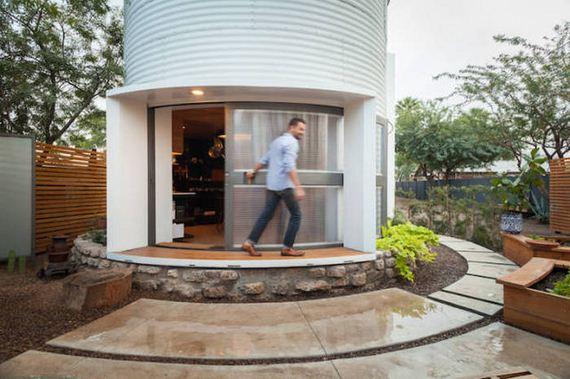 inventive_architect