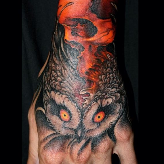 jeff_gogue_tattoo