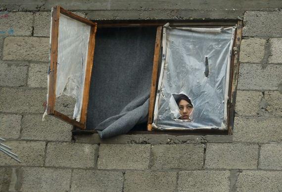 life_in_palestine