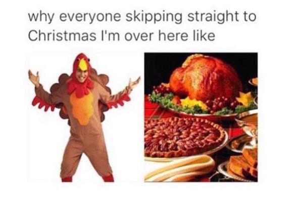 meme-stream