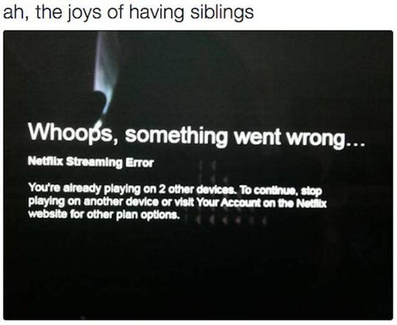 only_people_with_siblings