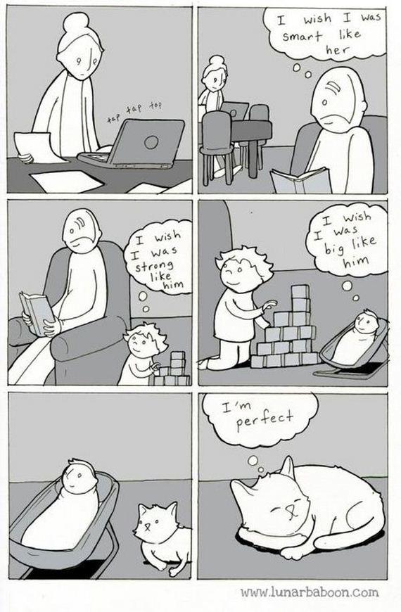 parenthood_01