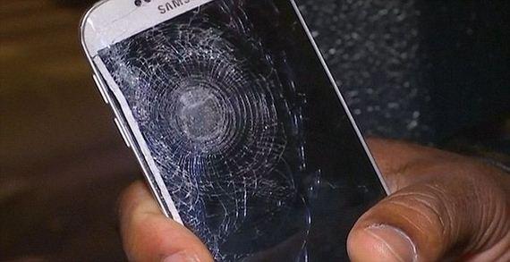 phone_saved
