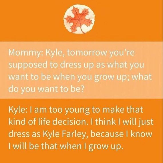quotes_from_kids