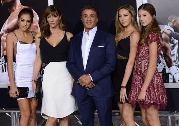 sylvester_stallone_daughters
