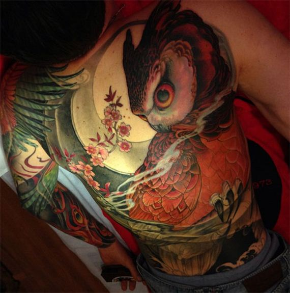 tattoo_art_jeff_gogue