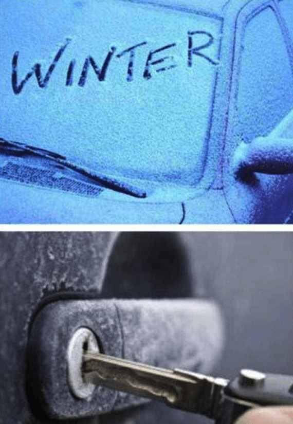 winter-life-hacks
