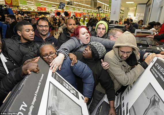 zombies_come_black_friday