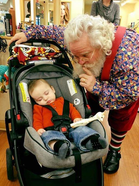 Babies-Santa-But