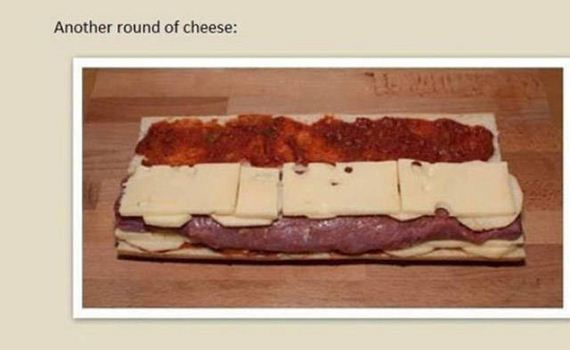 Bacon-Delicious