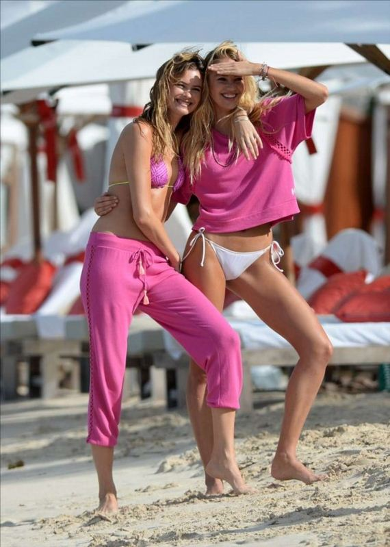 Candice-Swanepoel-and-Behati-Prinsloo