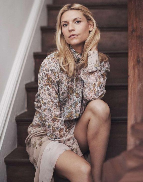Claire-Danes