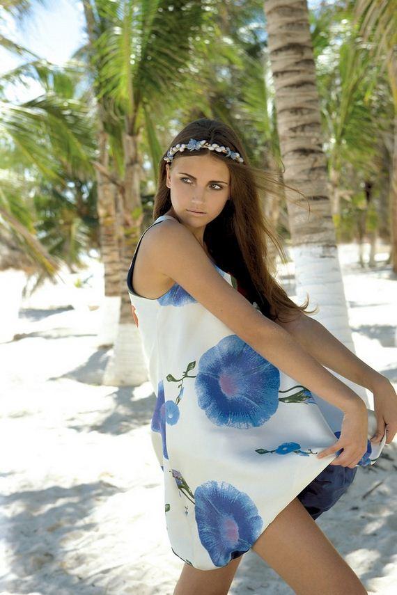 Claudia-Merikula