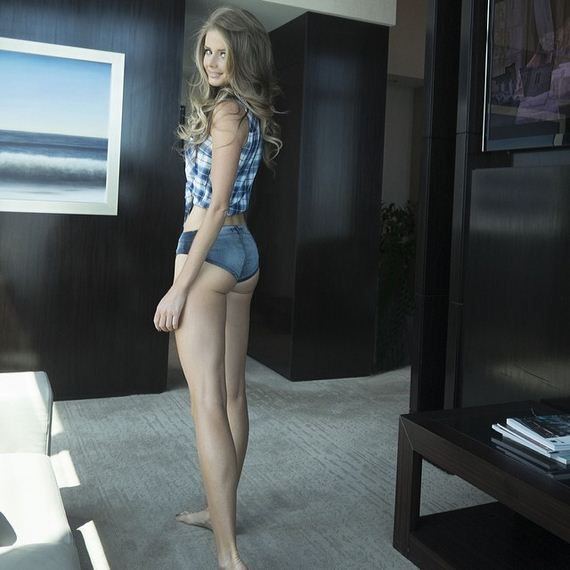 Daniela-Hantuchova