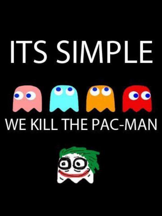 Gaming-Meme-Pepper