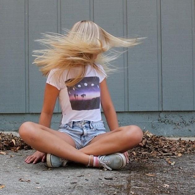 Hipster-Girls-1