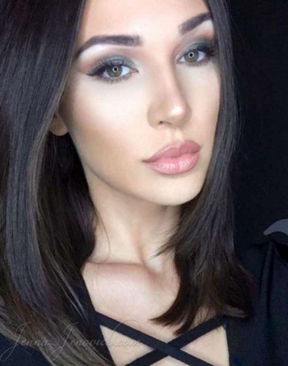 Jenna-Jenovich