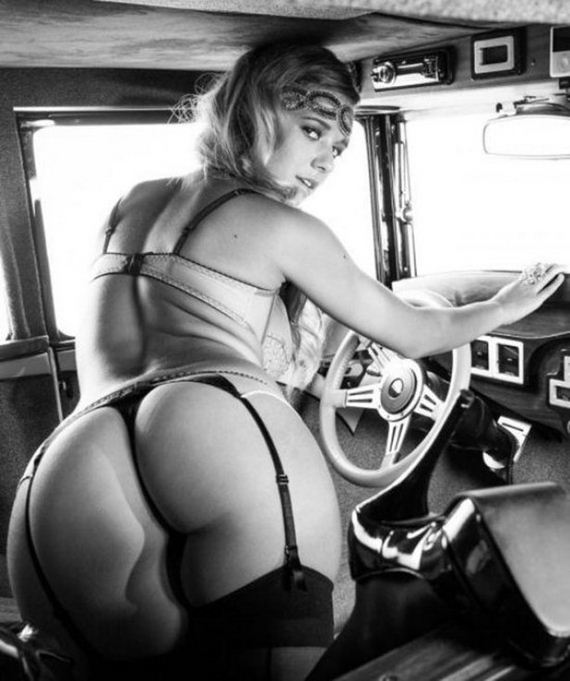 Little-Dirty-Humor