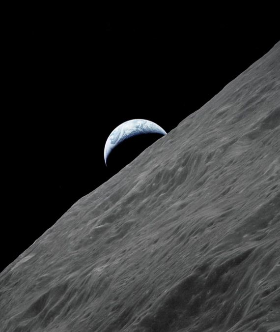 Mans-last-Waltz-Moon