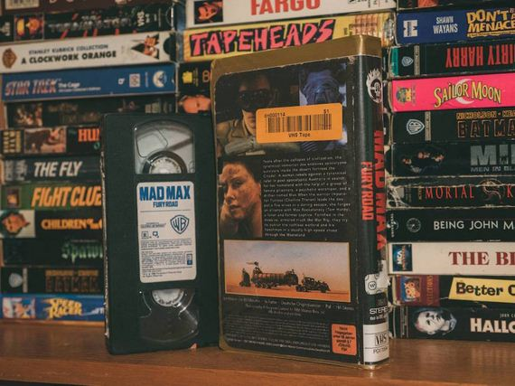 Modern-Movies