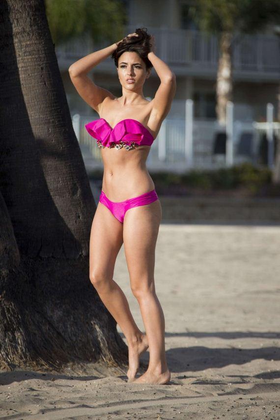 Nadia-Forde-in-Pink