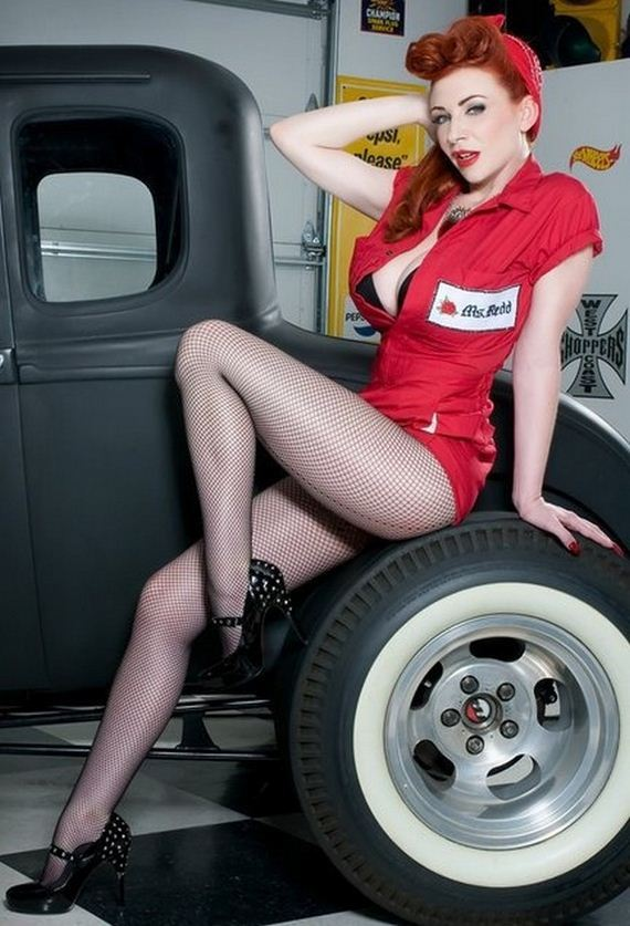 Pin-Up-Girls1