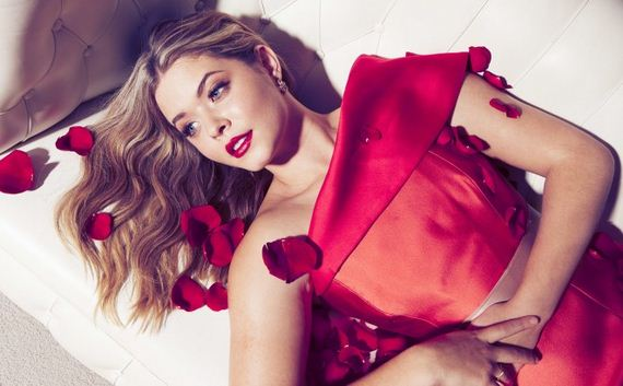 Sasha-Pieterse-by-Ashley