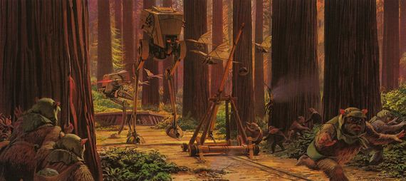 Star-Wars-Concept-Art
