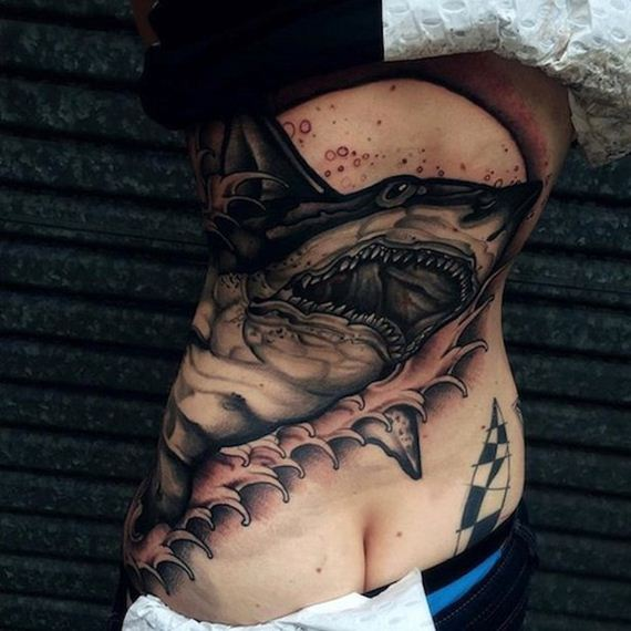 Tattoos-Make-Great-Artwork