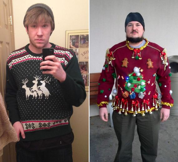 Ugly-Christmas-Sweaters