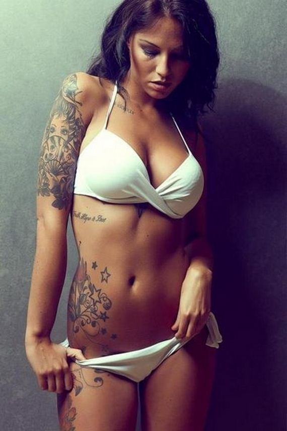 Women-with-Tattoos-1