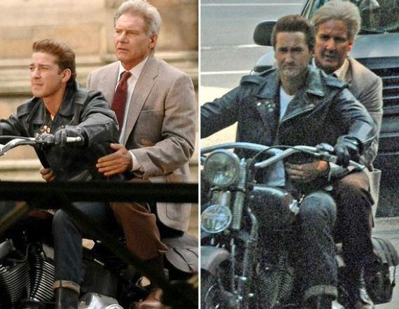 actors-with-terrible-stunt