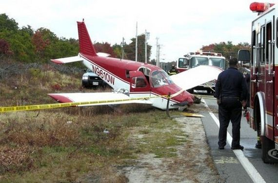 aircraft_accident