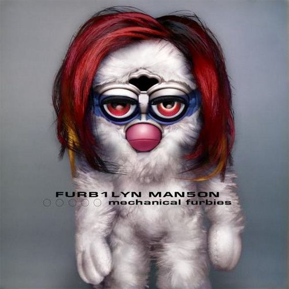 album_with_furbies