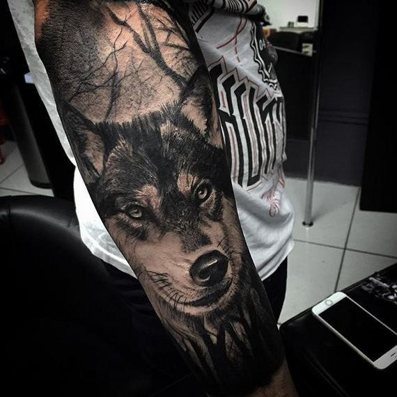 awesome_tattoo