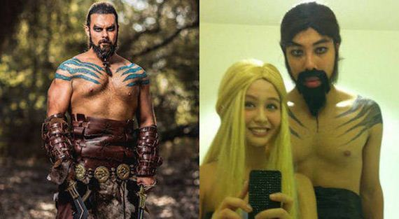 best_and_worst_cosplay_costumes