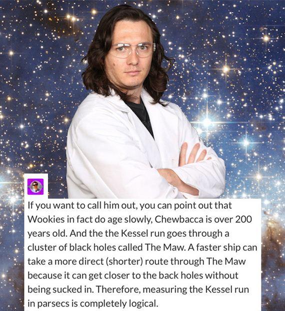 buzzkill-physicist-tears