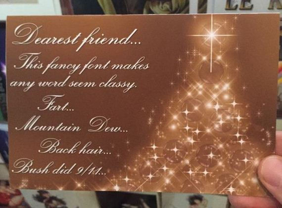 christmas_cards